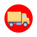 logisticorp-logistics-supply-chain-services-transportation fin